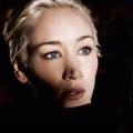 """""""Gotham"""" verpflichtet Marina Benedict (""""Prison Break"""") – Benjamin Stockham (""""About A Boy"""") ebenfalls neu in Staffel vier – Bild: FOX"""