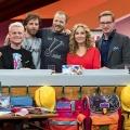 """Quoten: Mario Barth macht RTL froh, ZDF jubelt dank """"Marie Brand"""" – """"Promibacken""""-Finale in Sat.1 mit Rekord, Mystery-Serien auf ProSieben weiter schwach – Bild: MG RTL D/Sebastian Drüen"""