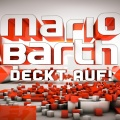 """Quoten: """"Mario Barth deckt auf!"""" richtig stark, neue """"The Taste""""-Staffel startet ordentlich – Zweiter Teil von """"Tod im Internat"""" feiert Gesamtsieg, ProSieben-Filme desaströs – Bild: RTL"""