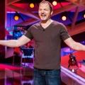 """""""Mario Barth deckt auf"""": Investigative RTL-Comedy kehrt Mitte Oktober zurück – Vier neue Folgen laufen wieder mittwochs – Bild: RTL"""