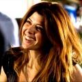 """""""Ms."""": George Clooney entwickelt Miniserie über Frauenaktivistin Gloria Steinem – Oscar-Gewinnerin Marisa Tomei designierte Hauptdarstellerin – Bild: Kinowelt"""