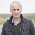 """""""Humans"""": Mark Bonnar (""""Mord auf Shetland"""") ergänzt Cast in dritter Staffel – Acht neue Folgen der AMC- und Channel 4-Serie entstehen – © BBC One"""