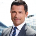 """Mark Consuelos als Veronicas Vater in """"Riverdale"""" engagiert – Hiram Lodge erhält größere Rolle in der zweiten Staffel – Bild: FOX"""