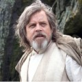 "Mark Hamill führt Kultcast von ""Masters of the Universe: Revelation"" – Darsteller aus ""Game of Thrones"", ""Supergirl"", ""Buffy"" mit an Bord in Netflix-Serie – Bild: Lucasfilm/HBO"