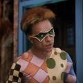 """Mark Hamill wird bei """"The Flash"""" wieder The Trickster – """"Star Wars""""-Darsteller wiederholt Rolle aus der 90er-Serie – © Warner Bros. TV"""