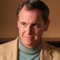 """""""The Last Ship"""" verpflichtet Mark Moses für Staffel 2 – Auch Brian F. O'Byrne und Nick Court mit an Bord – © AMC"""