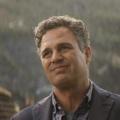 """Mark Ruffalo schlüpft für HBO-Miniserie in Zwillingsrolle – Familienepos basierend auf Romanvorlage """"I Know This Much is True"""" – Bild: Marvel"""