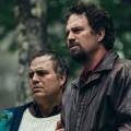 """HBO verschiebt """"I Know This Much is True"""", National Geographic """"Genius: Aretha"""" – Weitere Programmanpassungen in den USA – Bild: HBO"""