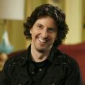 """""""The Royals""""-Schöpfer Mark Schwahn endgültig entlassen – Ergebnis einer internen Untersuchung von Belästigungsvorwürfen – Bild: TheWB"""