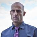"""Deep State"": Mark Strong übernimmt Hauptrolle in Spionagethriller – Erste Eigenproduktion der Fox Networks Group – © AMC"