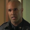 """""""Law & Order: SVU"""": Mark Tallman verstärkt 20. Staffel – Neuer Vorgesetzter für Olivia Benson – © CBS"""