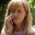 """""""Herr der Ringe""""-Serie von Amazon engagiert erste Hauptdarstellerin – Australierin Markella Kavenagh zieht es nach Mittelerde – Bild: BBC One"""