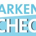 """""""Markencheck"""": Drei neue Ausgaben ab Ende April im Ersten – Deichmann, Tchibo und Dr. Oetker unter die Lupe genommen – Bild: WDR"""