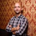 """""""Soweit dazu"""": Markus Barth erhält Satireshow im WDR – Erste eigene Sendung des Comedy-Autors – © WDR/imago/Future Image"""