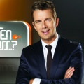 """""""Wetten, dass..?"""": Gag-Autoren für Markus Lanz – Moderator soll lustiger werden – Bild: ZDF/Alexander Babic/Brand New Media"""