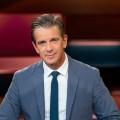 """Quoten: Lanz-Jahresrückblick gefragt, """"Lucie"""" stürzt völlig ab – Nachrichtenformate stark, gutes Comeback für """"Die Reimanns"""" – © ZDF/Markus Hertrich"""
