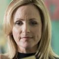 """Marlee Matlin und """"Switched at Birth""""-Schöpferin mit neuer Gehörlosen-Comedy – """"Life and Deaf"""" findet mögliches Zuhause bei Disney+ – © Syfy"""