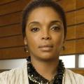 """""""Chicago Fire"""" holt Marlyne Barrett als neue Hauptdarstellerin – """"The Wire""""-Darstellerin wird dritter und letzter Neuzugang – Bild: NBC"""