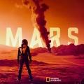 """""""MARS"""": Zweite Staffel der NatGeo-Serie startet im November – Kann der Rote Planet zur zweiten Heimat der Menschheit werden? – Bild: National Geographic"""