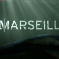 """""""Marseille"""": Trailer für neue Netflix-Serie veröffentlicht – Französisches Drama mit Gérard Depardieu – Bild: Netflix"""