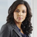 "Marsha Thomason (""White Collar"") besucht ""The Good Doctor"" – Ex-FBI-Agentin in Krankenhausdrama mit Freddie Highmore – © USA Network"