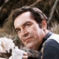 """Martin Landau ist tot – Darsteller aus """"Kobra, übernehmen Sie"""" und """"Mondbasis Alpha 1"""" wurde 89 Jahre alt – Bild: Paramount"""