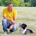 """[UPDATE] """"Der Hundeprofi"""" und """"Ab in die Ruine!"""" kehren zurück – Neue Episoden der VOX-Doku-Soaps – Bild: VOX / Ralf Jürgens"""