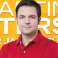 """""""Martin Rütters tierischer Jahresrückblick"""" und """"Die tierischen 10"""" bei VOX – Sender lässt das Jahr mit """"packenden Fellen"""" ausklingen – © VOX/Marc Rehbeck"""