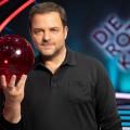 """""""Die Rote Kugel"""": Starttermin neuer VOX-Quizshow steht fest – Martin Rütter präsentiert Primetime-Quiz im Februar – © TVNOW/Boris Breuer"""