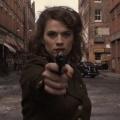 """Syfy zeigt """"Agent Carter"""" ab Ende Mai – Deutschlandpremiere der Marvel-Serie – Bild: ABC"""