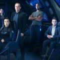 """""""Agents of S.H.I.E.L.D."""": Vierte Staffel fliegt aus dem RTL-II-Programm – RTL II verliert die Geduld mit Quoten-Sorgenkind – © RTL Crime/ABC"""