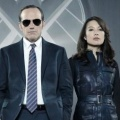 "TVNOW-Highlights: ""Feud"", ""Agents of S.H.I.E.L.D."" und ""Jenny – echt gerecht!"" – ""Jenny"" starte bereits diese Woche – © ABC"