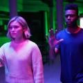 """""""Marvel's Cloak & Dagger"""": Aus nach zwei Staffeln – Comicverfilmung wird nicht mehr fortgesetzt – © Freeform"""