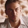 """""""Marvel's Helstrom"""" mit Tom Austen (""""The Royals"""") und Elizabeth Marvel (""""Homeland"""") – Neue Hulu-Serie bestätigt Hauptcast – Bild: E!/Showtime"""