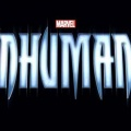 """""""Marvel's Inhumans"""": ABC verpflichtet fünf weitere Schauspieler – Isabelle Cornish, Mike Moh und Co. komplettieren den Cast – Bild: Marvel Studios"""