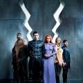 """ABC beendet """"Deception"""", """"The Crossing"""", """"Inhumans"""" und mehr – Fünf quotenschwache Formate nach der Auftaktstaffel aussortiert – Bild: ABC"""