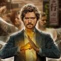 "Netflix-Highlights im September: ""Iron Fist"", ""Maniac"" und ""American Vandal"" – Monats-Höhepunkte des Streamingdienstes – © Netflix"