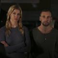 """ABC lässt """"Agents of S.H.I.E.L.D.""""-Spin-Off """"Marvel's Most Wanted"""" fallen – Sender verabschiedet sich von zahlreichen Serienpiloten – © ABC/John Fleenor"""