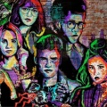 """""""Marvel's Runaways"""": Teaser Trailer zur dritten Staffel veröffentlicht – """"Cloak & Dagger"""" statten den """"Runaways"""" einen Besuch ab – © Marvel/Hulu"""