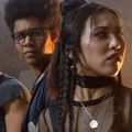 """US-Starttermin für dritte Staffel von """"Marvel's Runaways"""" – Auch neue Serien von Kat Dennings (""""2 Broke Girls"""") und Abigail Spencer (""""Timeless"""") – © Syfy"""