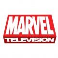 """ABC gibt Bestellung über neue Marvel-Serie bei """"Wonder Woman""""-Autor ab – Weibliche Superhelden im Zentrum des neuen Formats – © Marvel"""