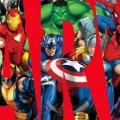 """John Ridley und ABC entwickeln neue Marvel-Serie – Geheimnisvolles Projekt von """"American Crime""""-Produzent – Bild: Marvel"""
