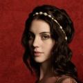 """""""Reign"""": TNT Serie zeigt abschließende vierte Staffel – 16 neue Folgen ab Ende Juli – Bild: The CW"""