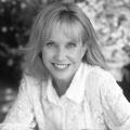 """Schauspielerin Mary Ellen Trainor im Alter von 62 Jahren verstorben – Sie spielte die Mutter von """"Parker Lewis"""" sowie die von Max und Isabel in """"Roswell"""" – © ABC (1996)"""