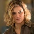 """Ab heute: """"Mary Higgins Clark"""": One zeigt Krimi-Verfilmungen als Deutschlandpremiere – Französische Reihe startet – © France 3"""