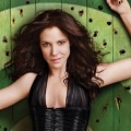 "Mary-Louise Parker verstärkt ""Mr. Mercedes"" – ""Weeds""-Veteranin in Stephen King-Verfilmung – Bild: Showtime"