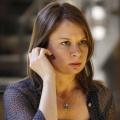 """Mary Lynn Rajskub neben Greg Grunberg in ABC-Pilot verpflichtet – """"24""""-Darstellerin spielt Grunbergs Schwester – © FOX"""