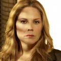 """Mary McCormack (""""In Plain Sight"""") neben Stephen Amell in Wrestling-Drama – Hochkarätige Besetzung der Starz-Serie """"Heels"""" wächst weiter – © USA Network"""