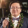 """The Promised Neverland"": Masi Oka und Amazon adaptieren Manga-Reihe – ""Hawaii Five-0""-Veteran produziert Live-Action-Serie – © CBS"