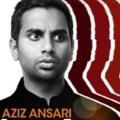 """""""Master of None"""": Netflix bestellt zweite Staffel – Comedy-Serie von und mit Aziz Ansari geht weiter – Bild: Netflix"""
